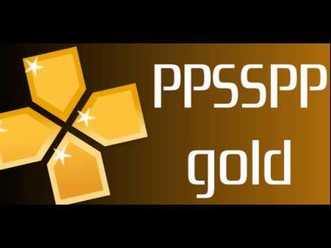 Juegos Para Ppsspp Gameplay491